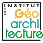Institut de Géoarchitecture