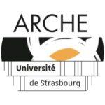 ARCHE (UR 3400)